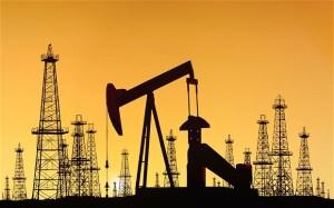18-reservas-petroleo-post