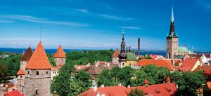 914-estonia-post