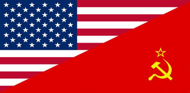 El Creciente Apoyo Norteamericano