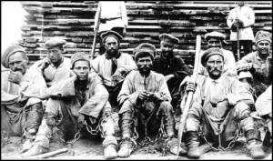 98-esclavos-sovieticos-post