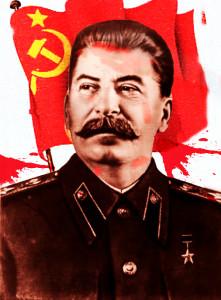 99-stalin-post