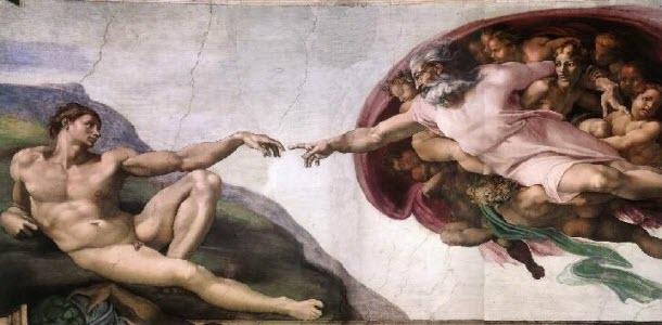 Las Verdaderas Enseñanzas del Cristo o Enseñanzas del Dios Vivo Contrastando con las Mentiras de la Iglesia Católica