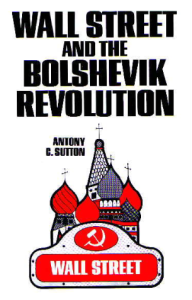 revolucion-rusa-2
