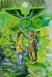 salud-universal Taoista