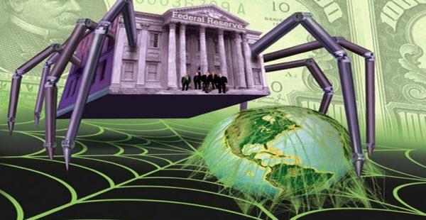 Impuesto sobre la Renta paga dinero que compra el Estado a banca privada