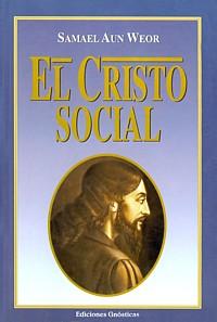 cristo-social