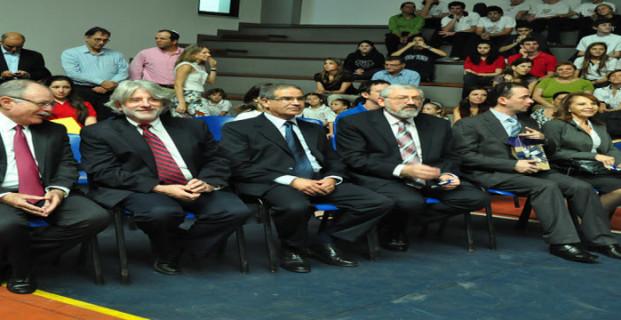 Plan Sefardia: Creación de Estado Judío Sionista en Costa Rica