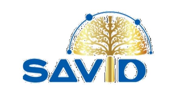 Evento Savid en El Salvador