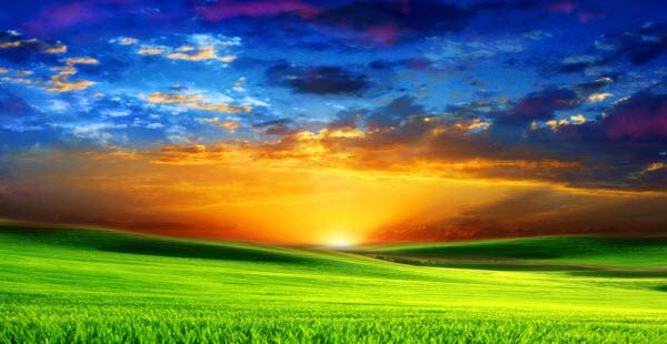 Llamado a la humanidad para elevar su conciencia a un nuevo alba – (Audio)