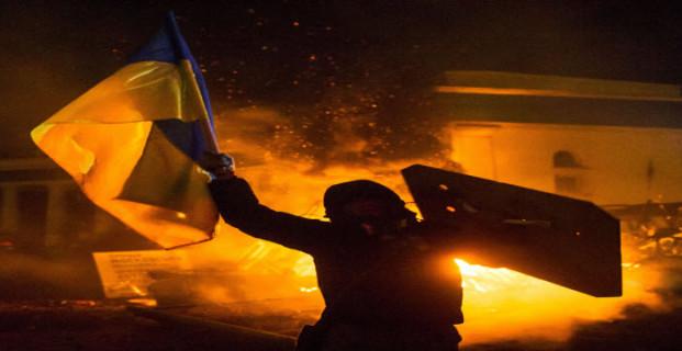 Sionistas acorralados, guerra en Ucrania y asesinatos de banqueros