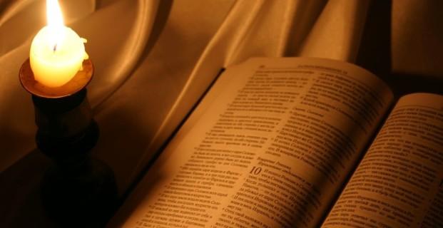 Estudio Bíblico  salvados por Gracia , Fe y/o  Obras?