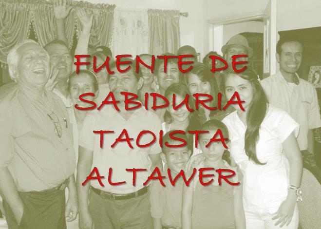 Fuente ALTAWER, Homenaje Helohim SANAIÍMUs