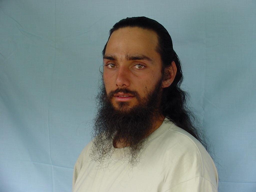 Feliz Cumple Eliolrones Maestro Samael Joav Bathor Weor