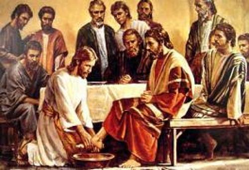 REGENTE GENÁLTISER Promoviendo la Humildad en Los Seres Humagdus y Humanos