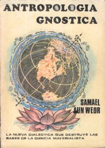 antropologia_gnostica_Samael_Aun_Weor