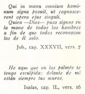 cita-biblica-quirologia