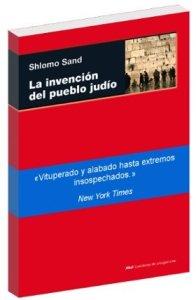 la-invencion-del-pueblo-judio-shlomo-sand