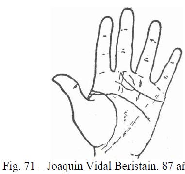 f71-joaquin-vidal