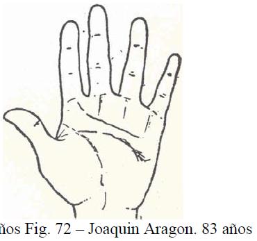 f72-joaquin-aragon