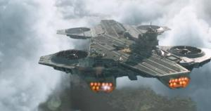 500px-SHIELD-Helicarrier