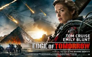 Edge-of-Tomorrow-Movie-Poster-Emily-Blunt-HD-Wallpaper