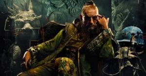 Iron-Man-3-Interviews-The-Mandarin-Movie-Comic-Book-Differences
