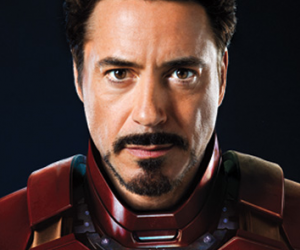 The-Avengers-Iron-Man-300x250