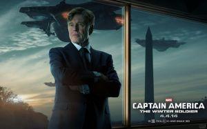 captain-america-pierce