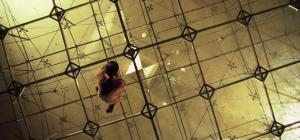 davinci_code_trailer_glass_pyramid