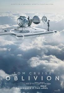 hr_Oblivion_10
