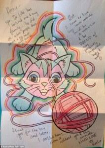 kesha_kitten_letter