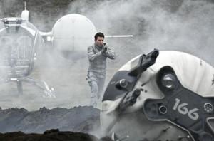 oblivion-crashed-drone