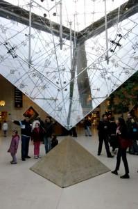 pyramide-inversee-du-louvre-(da-vinci-code)-700-3128
