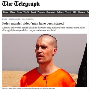 telegraph_staged_beheading
