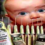 eugenesia vacunacion reduccion poblacion