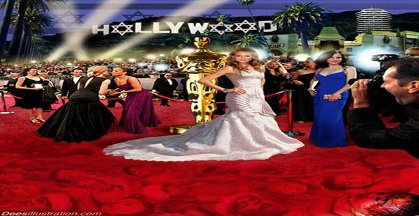 Golpe a Hollywood: 4 películas hackeadas y puestas online antes de su estreno