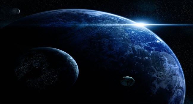 Sobre las teorías de Stephen Hawking y otras enseñanzas