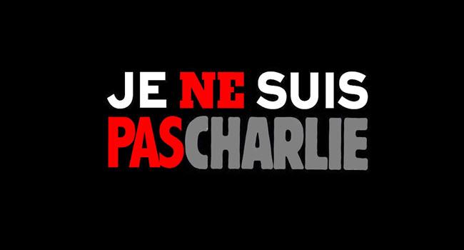 Qué se oculta detrás del atentado en París contra Charlie Hebdo