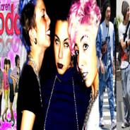 Sodomismo: Cáncer de la Sociedad – Modas = Modos = Sodom