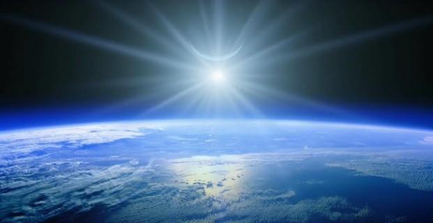 Bendiciones en el nuevo Luniheliokron 2021