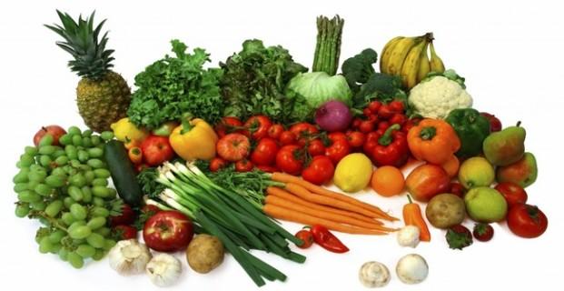 Sobre la Alimentación Ovolacteovegetariana Consciente (Audio)