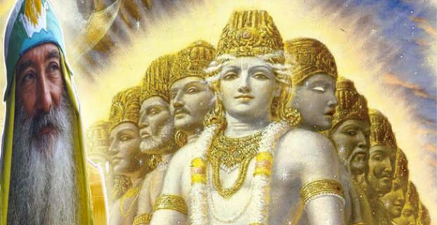 La Reencarnación y la Rebelión contra Dios
