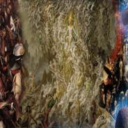 El verdadero Rol cósmico del Elohim Lucifer en el plan de salvación
