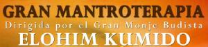Mantroterapia  Alturas @ TaoTv