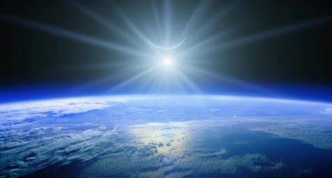 Calentamiento de la Tierra se aproxima al umbral de los 1,5 grados