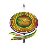 Boyaca Eventos Taoista