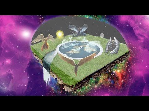 flat-earth-2
