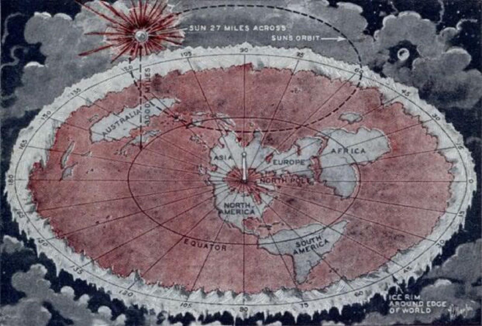 flat-earth-4