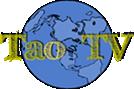 Taoismo: TAO TV