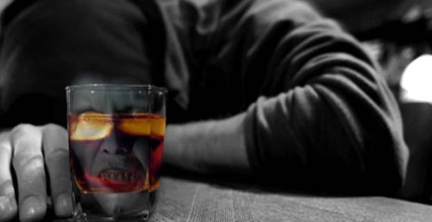 El Vino de frutas y el demonio Algol